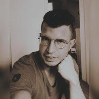 Profilbild von loonatz