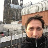 Profilbild von ChristianTriumph