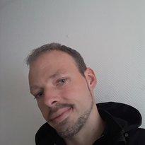 Profilbild von Schlumpf3