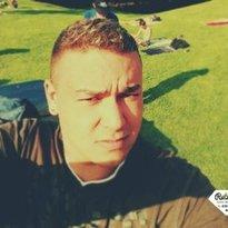 Profilbild von sammyboy24