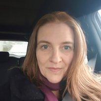 Profilbild von Triskelia