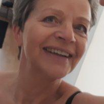 Profilbild von Aranciata