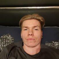 Profilbild von Mikaelson