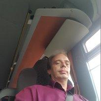 Profilbild von Linienbus