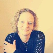 Profilbild von CurlyKate1