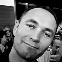 Profilbild von Lars7718