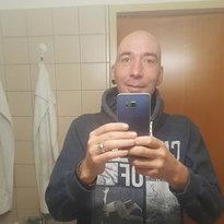 Profilbild von Tom41
