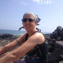 Profilbild von JennyT82