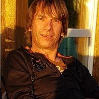 Profilbild von LionKingEM