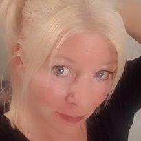 Profilbild von Stefanie2207