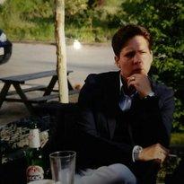 Profilbild von DanyK