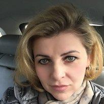Profilbild von Vanessa74