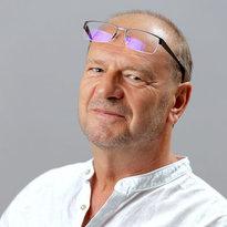 Profilbild von SUCHDich19