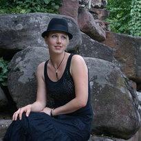Profilbild von Mauerblümchen84