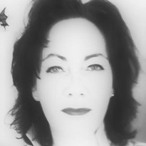 Profilbild von Fleurdepassion