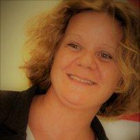 Profilbild von Herzaufdemweg