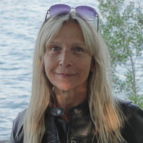 Profilbild von SoziaBE