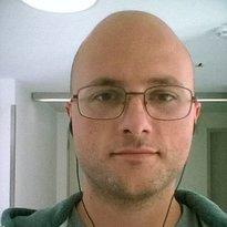 Profilbild von Semmelhans