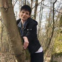 Profilbild von MelaFeld