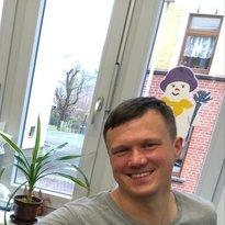 Profilbild von Schachfreund