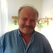 Profilbild von kuschelbaer54
