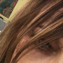 Profilbild von Carmen999