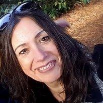 Profilbild von Simlo
