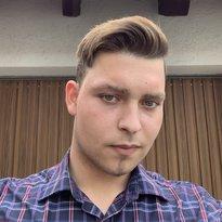 Profilbild von Markus040298