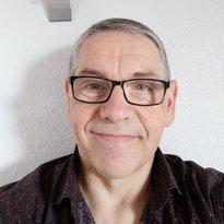 Profilbild von Rabenstein