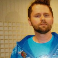 Profilbild von Dustin