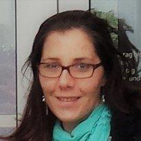 Profilbild von tinheart