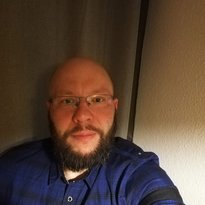 Profilbild von Freki