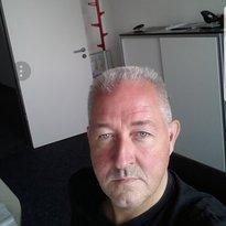 Profilbild von Longing58
