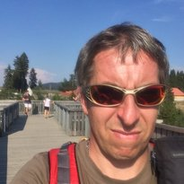 Profilbild von Timberjack
