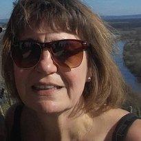 Profilbild von KatjaH