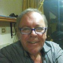 Profilbild von Balou63