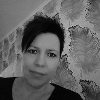 Profilbild von Ich19785