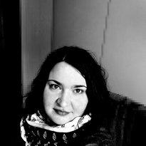 Profilbild von Alesinka