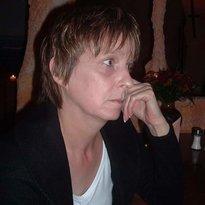 Profilbild von Babettchen