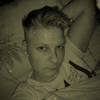 Profilbild von Anja2207