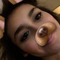 Profilbild von Liillaaaaa