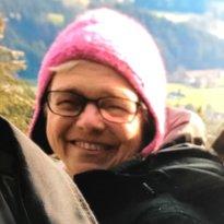 Profilbild von marga63