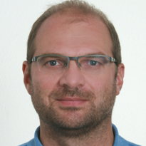 Profilbild von Nils70