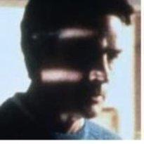 Profilbild von DOM-BW