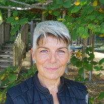 Profilbild von Lunasilber