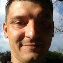 Profilbild von Jimmyboy