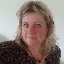 Profilbild von Frida72