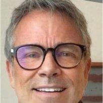 Profilbild von AnthonyH