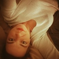 Profilbild von Eva78