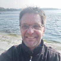 Profilbild von HansKo